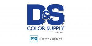 D & S Color Supply