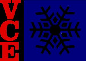Veite Cryogenic Equipment and Service